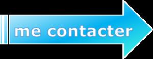 Mesures ou bilan personnalisés bioélectroniques : contacter votre praticien en Bioélectronique à Rocbaron dans le Var