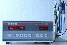 bioelectronique bioelectronimetre 6