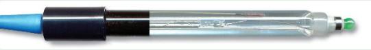 bioelectronimetre sonde 3