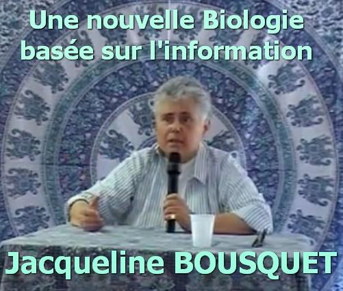 Bousquet information