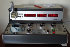 bioelectronique bioelectronimetre 7